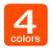 Color Var